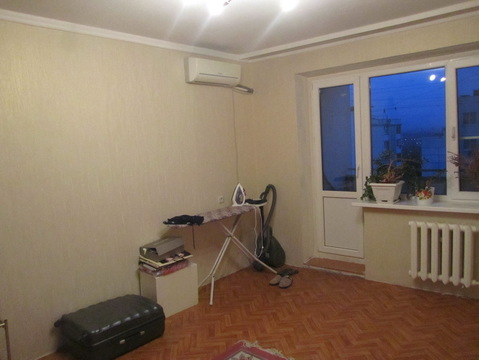 2 комнатная квартира Стройгородок ул. Таганрогскаая - Фото 2