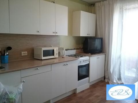 2 комнатная квартира, ул.Большая д.100 - Фото 1