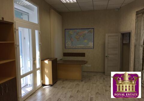 Сдам помещение под офис в деловом центре Симферополя - Фото 2