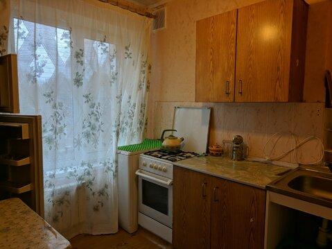 Сдам двухкомнатную квартиру в Пущино - Фото 1