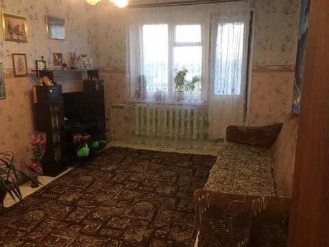 Продам 4-к квартиру, Райчихинск город, Комсомольская улица 93 - Фото 5