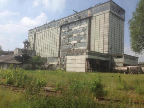 Продается Производственно-промышленное помещение. , Унеча Город, . - Фото 4