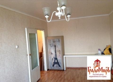 Сдается квартира, Мытищи г, 38м2 - Фото 3
