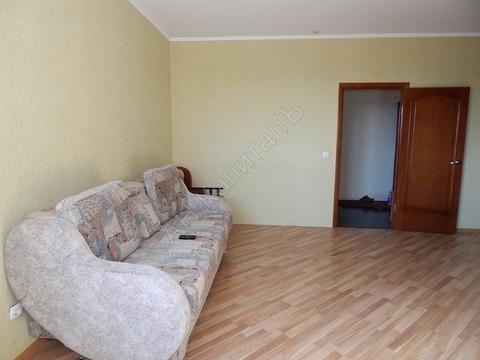 Двухкомнатная квартира в г. Ивантеевка ул. Трудовая дом 7 - Фото 5