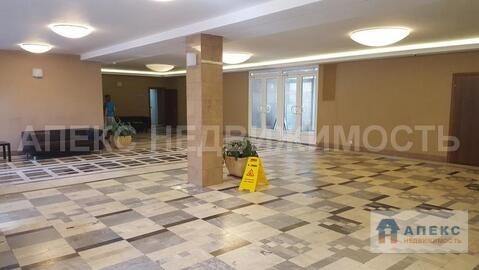 Аренда офиса 225 м2 м. Калужская в бизнес-центре класса В в Коньково - Фото 4