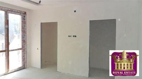 Продажа помещения 100 м2. ул. Эскадронная 6. 1-й этаж. - Фото 3