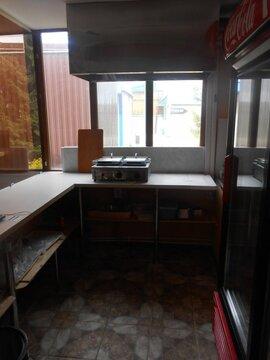 Продажа объекта, 41 м2, Воровского, д. 59 - Фото 5
