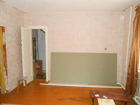 2 комнатная квартира в Горроще, ул.проезд Островского, дом 9, г.Рязань - Фото 3
