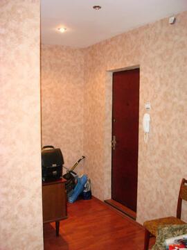 Сдаётся 1-комнатная квартира на долгосрочный период. Гор.округ Химки - Фото 2