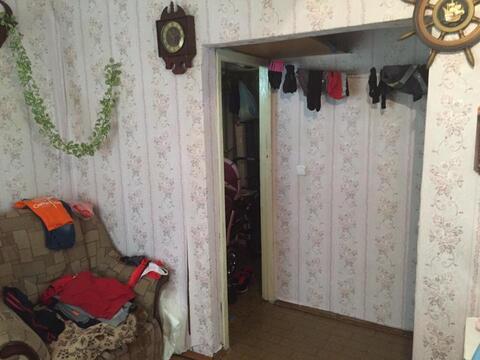 Г. Климовск. Однокомнатная квартира в нормальном состоянии - Фото 3