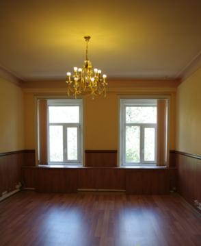 Сдается офис в Москве - Фото 5