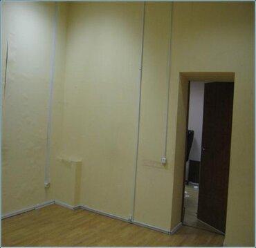 Лот: а37 Аренда офисного помещения на Цветном бульваре - Фото 4