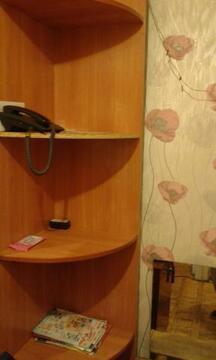 Продается 1-к кв в Зеленограде корп 815 - Фото 3