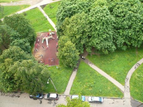 1-комнатная квартира г. Москва (3-ий Лихачевский переулок 2к3) - Фото 5