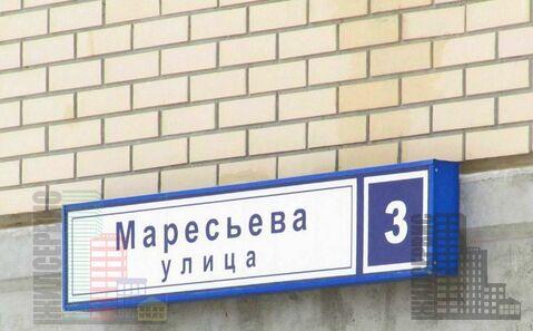 Квартира в новом доме в 5 минутах от метро,20т.р./мес, сдается впервые - Фото 4