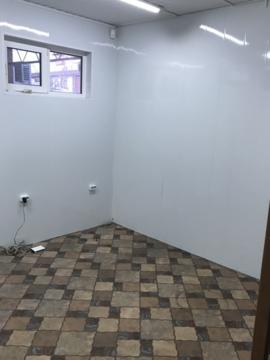 Сдам офисные помещение в пгт.Афипский - Фото 3