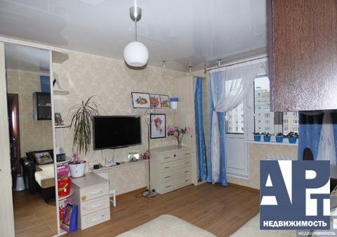 Продам 1-к квартиру в Зеленограде 14 мкр - Фото 1