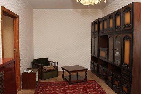 Сдается 2 комнатная квартира на Рязанском проспекте - Фото 1
