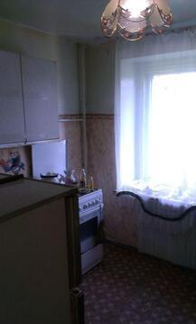 1-комнатная квартира ул. Грибоедова, д. 117 - Фото 4