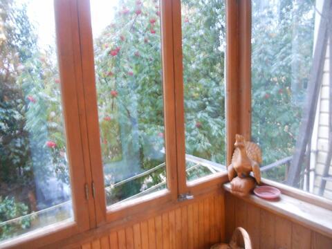 Продам комнату с балконом в общежитии по ул.Костенко д.5 - Фото 3