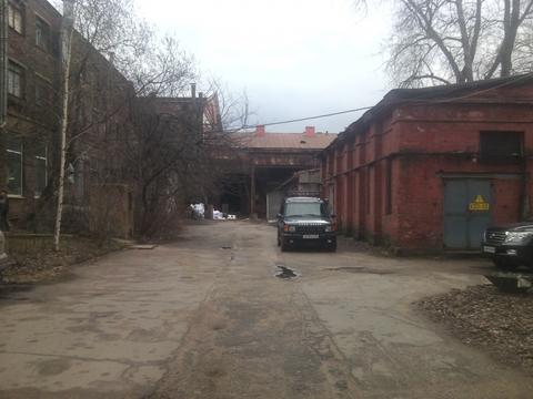 Сдается помещение под общежитие в Калининском районе - Фото 2
