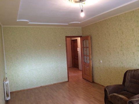 2-к квартира г. Краснозаводск - Фото 4