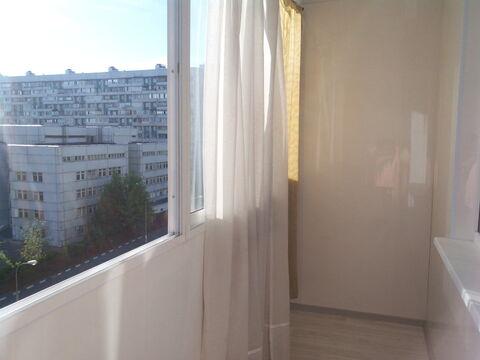 Однокомнатная квартира 41м2 - Фото 2