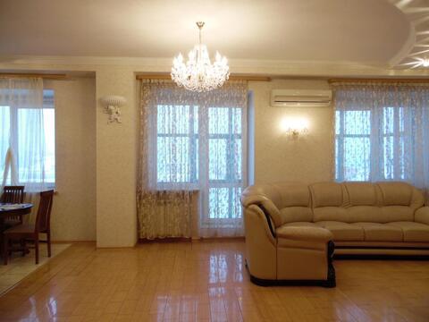 Сдается 2-комнатная элитная квартира для статусных людей. - Фото 5