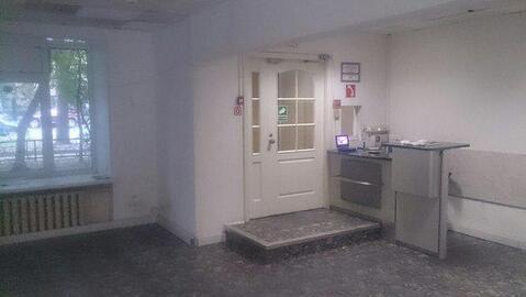 Общежитие для рабочих м. Сокол - Фото 3