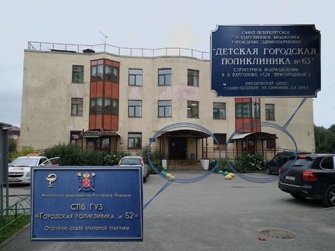 2-х комнатная городская квартира по цене однокомнатной - Фото 4