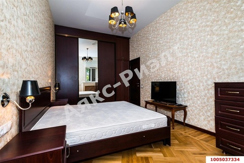 Продажа квартиры, Краснодар, Ул. Чкалова - Фото 2