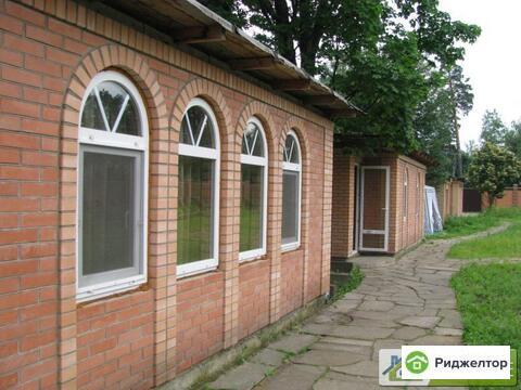 Аренда дома посуточно, Загорянский, Щелковский район - Фото 4