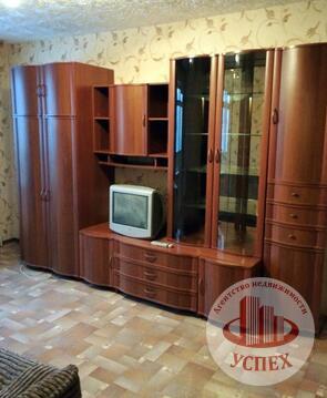 1-комнатная квартира, Серпухов, улица Химиков, 18 - Фото 2