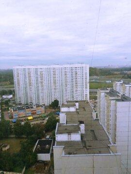 Продажа - 1х ком. квартира, г. Химки, ул. Совхозная, д. 9, - Фото 4