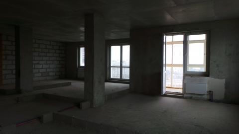 Однокомнатная квартира ЖК Фили Чета - Фото 5
