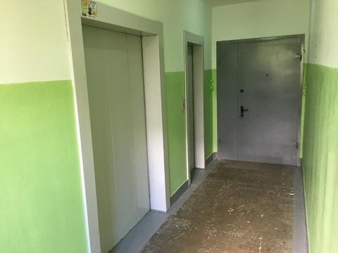 Продажа трехкомнатной квартиры в Москве - Фото 3