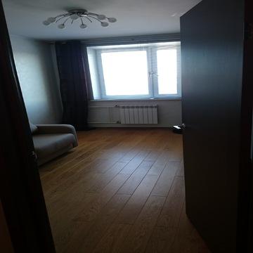 2-х комнатная квартира в Балашихе в новом доме - Фото 4
