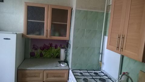 Продается 2-комнатная квартира на ул. Кирова - Фото 3