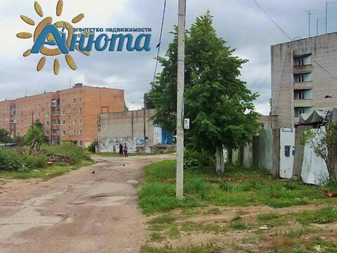 Дом в центре города Балабаново Калужской области - Фото 4