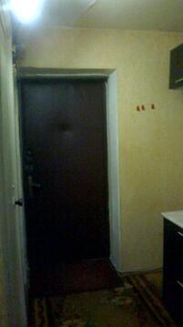 Малогаборитная квартира в Воскресенске - Фото 5