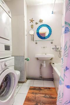 Сдается 1-комнатная квартира, м. Речной вокзал - Фото 5