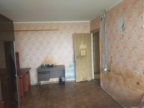 Продам квартиру в Пущино
