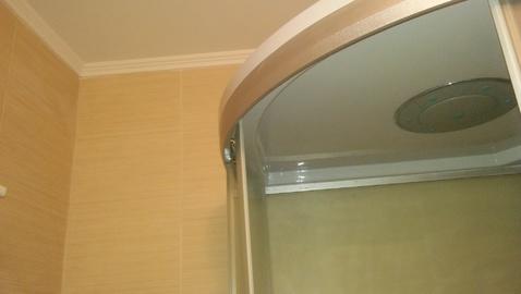 Продам 2-х комнатную квартиру в отлич. состоянии Кунцево - Фото 5