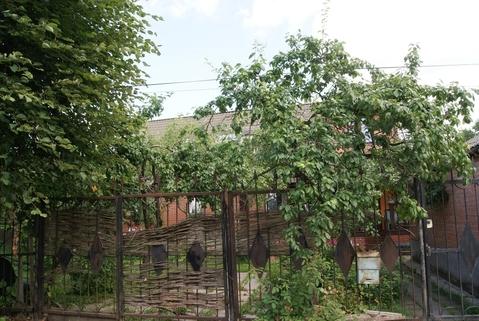 Дом 170 кв.м, Участок 12 сот. , Волоколамское ш, 12 км. от МКАД. - Фото 3