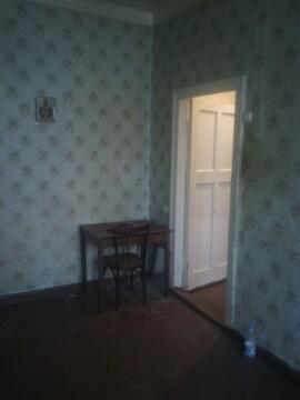 2 комнатная квартира на ул. Волочильная, дом 13 а, Купить квартиру в Нижнем Новгороде по недорогой цене, ID объекта - 318082734 - Фото 1