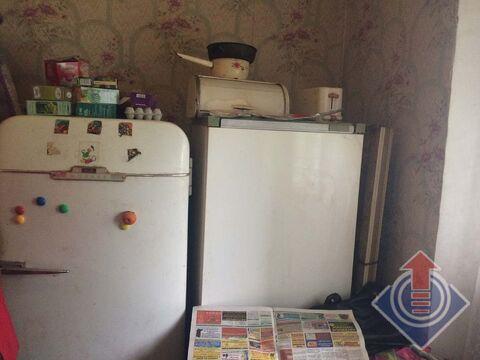 1-комнатная квартира в г. Наро-Фоминск, ул. Шибанкова, д. 2 - Фото 3
