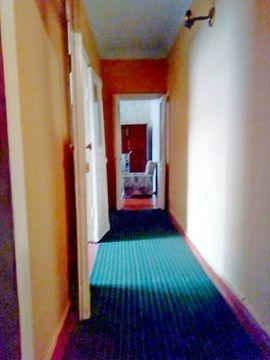 Продаю отличную 2-комнатную квартиру - Фото 4