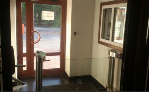 Продам офисное помещение 1450 кв.м, м. Обводный канал - Фото 2