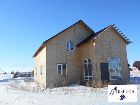 Продаю дом в Троицком - Фото 3