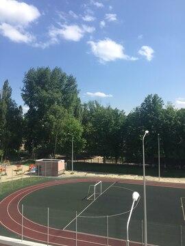 """Продажа 2-к квартиры костюкова 11""""В"""" - Фото 3"""